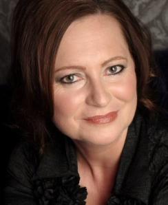 Melanie Bonas - Director of Kiss HR UK Ltd